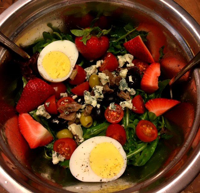 Name:  salad_061319_IMG_5890.JPG Views: 67 Size:  112.3 KB