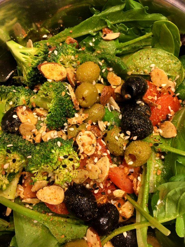Name:  salad_071919_IMG_6024.JPG Views: 33 Size:  195.9 KB