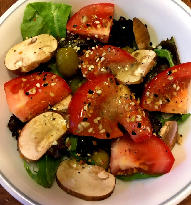 Name:  salad_091019_IMG_6200.JPG Views: 68 Size:  115.8 KB
