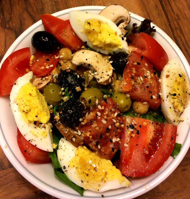 Name:  salad_092118_IMG_6268.jpg Views: 63 Size:  138.1 KB
