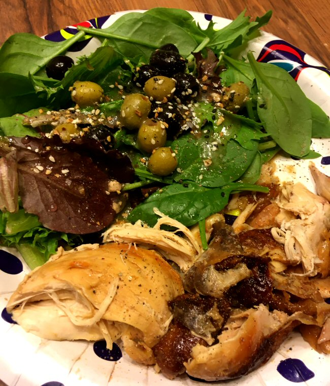 Name:  salad_chicken_013120_IMG_6692.jpg