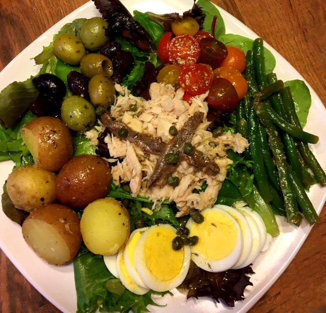 Name:  salad_nicoise_100919_IMG_6323.jpg Views: 41 Size:  126.2 KB
