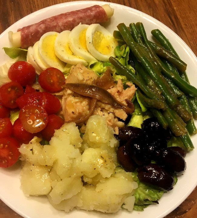 Name:  salade_nicoise_042918_IMG_4089.JPG
