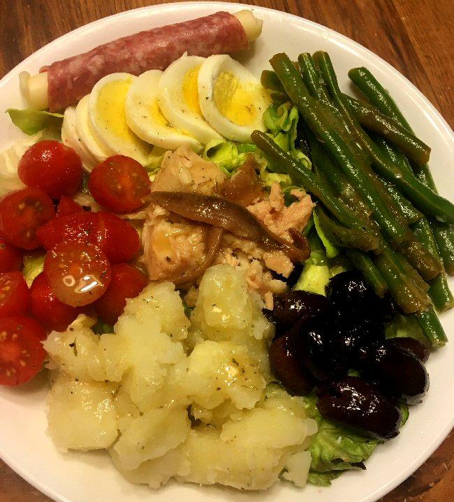 Name:  salade_nicoise_042918_IMG_4089.JPG Views: 76 Size:  166.9 KB