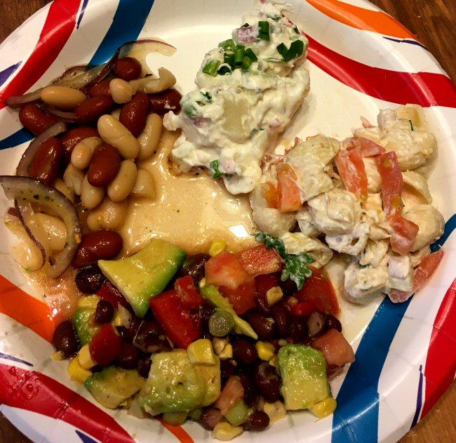Name:  salads_052520_IMG_6902.JPG Views: 64 Size:  120.8 KB