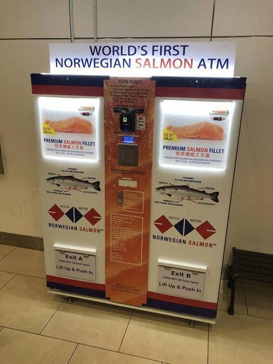 Name:  Salmon-ATM.jpg Views: 62 Size:  53.9 KB