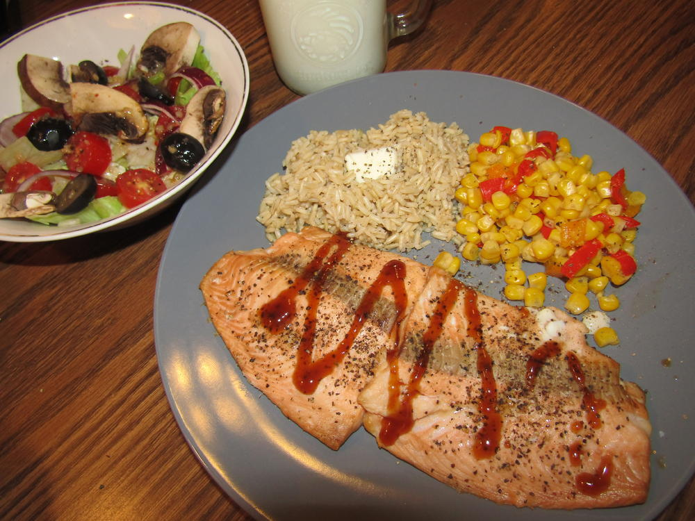 Name:  Salmon Filet .jpg