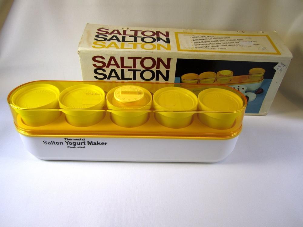 Name:  Salton-Yogurt-Maker-Vintage-1970%99s-White-Milk-Glass.jpg Views: 288 Size:  61.2 KB