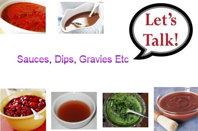 Name:  sauces_gravies_Lets_talk.jpg