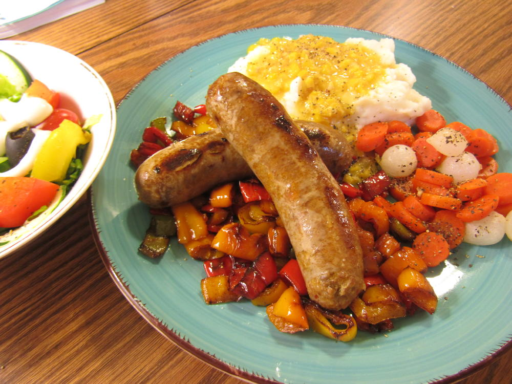 Name:  Sausage & Peppers.jpg