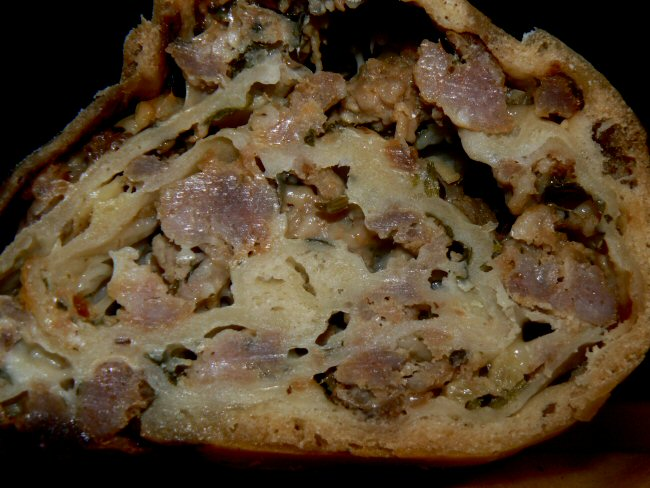 Name:  sausage_bread_101309_3_P1040464.JPG