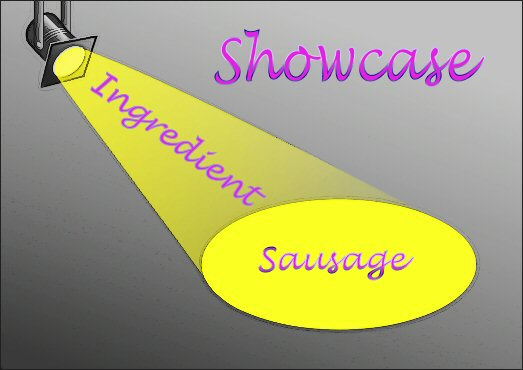Name:  sausage_showcase.jpg Views: 52 Size:  28.9 KB