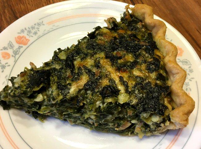 Name:  sausage_spinach_pie_091019_2_IMG_6204.JPG Views: 63 Size:  137.7 KB