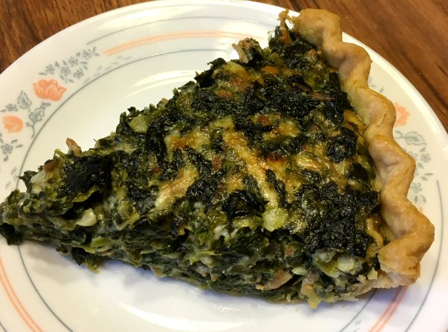 Name:  sausage_spinach_pie_091019_2_IMG_6204.JPG Views: 26 Size:  137.7 KB