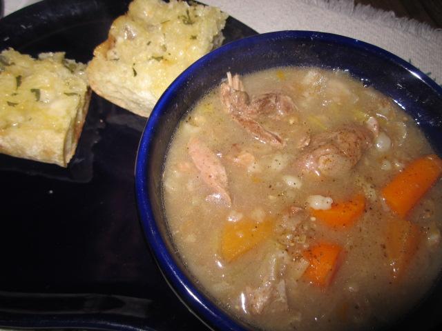 Scottish Lamb Stew.JPG