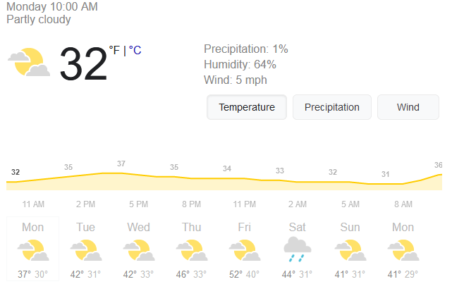 Screenshot_2021-01-11 weather - Google Search.png