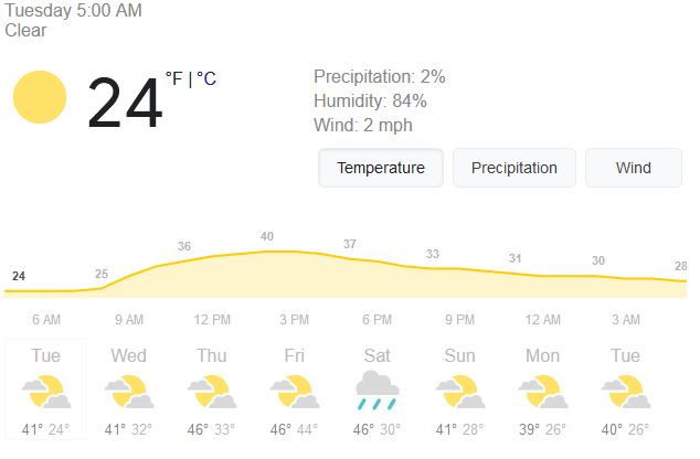 Screenshot_2021-01-12 weather - Google Search.png