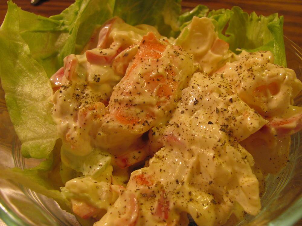 Name:  Seafood salad.jpg Views: 33 Size:  101.4 KB