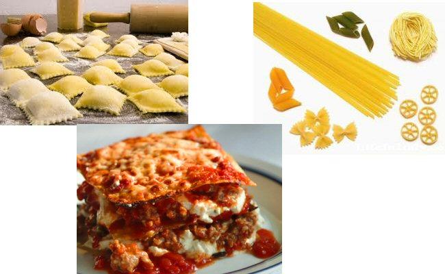Name:  showcase_pasta_images.jpg Views: 65 Size:  48.4 KB