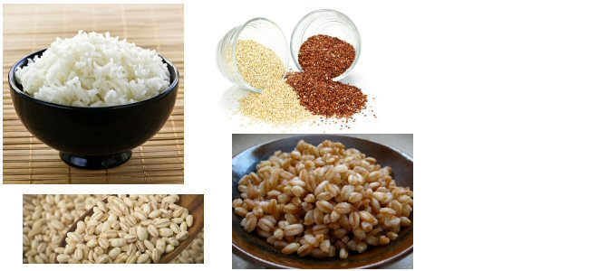 Name:  showcase_rice_grains.jpg Views: 95 Size:  38.5 KB