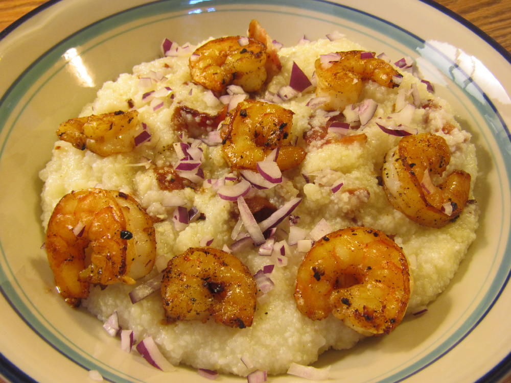 Name:  Shrimp and Grits.jpg