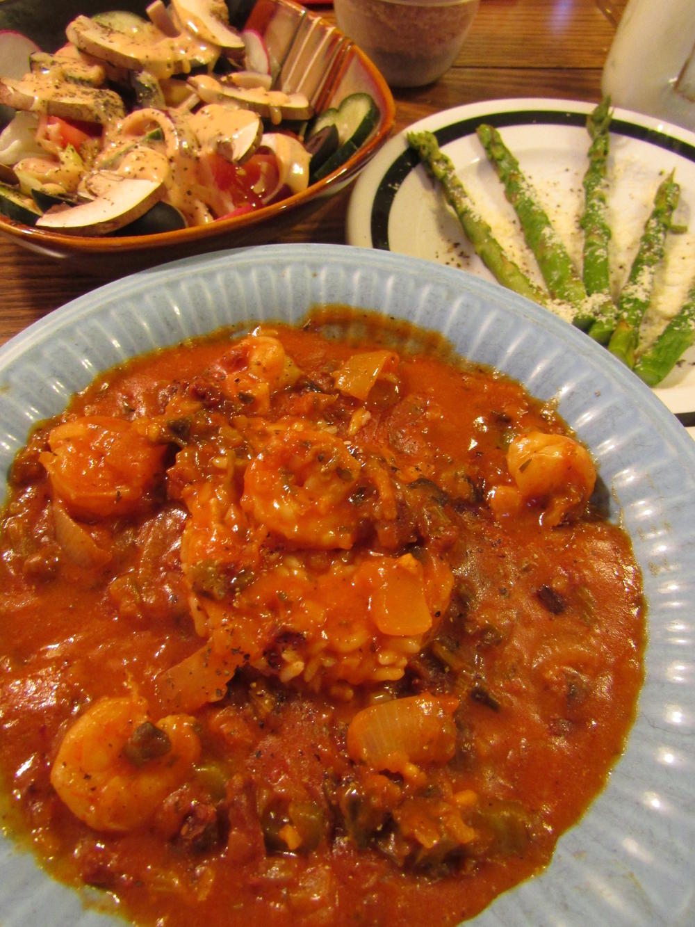 Name:  Shrimp Creole.jpg Views: 21 Size:  208.2 KB