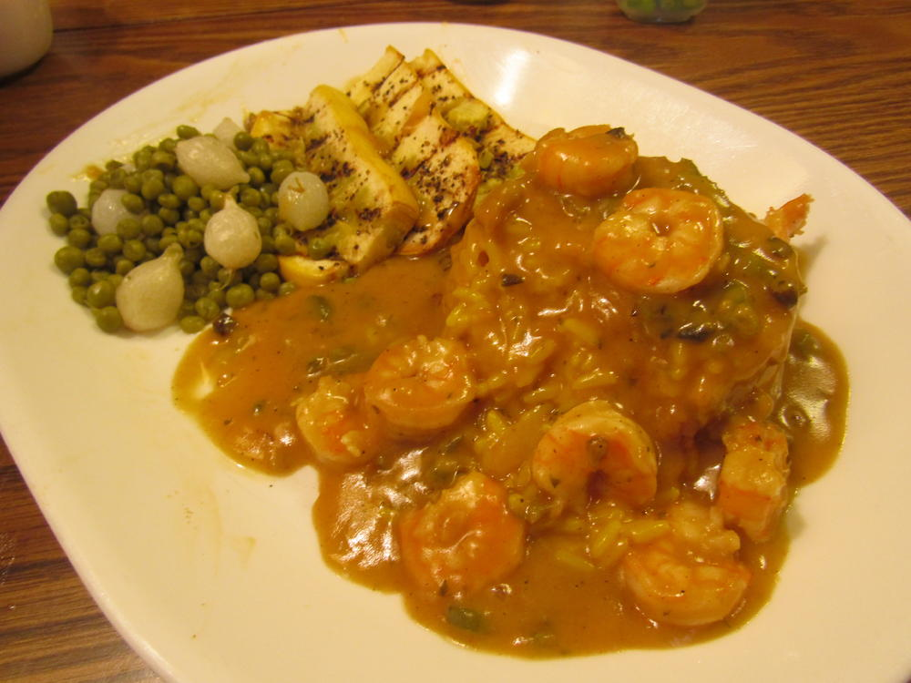 Name:  Shrimp Etoufee.jpg