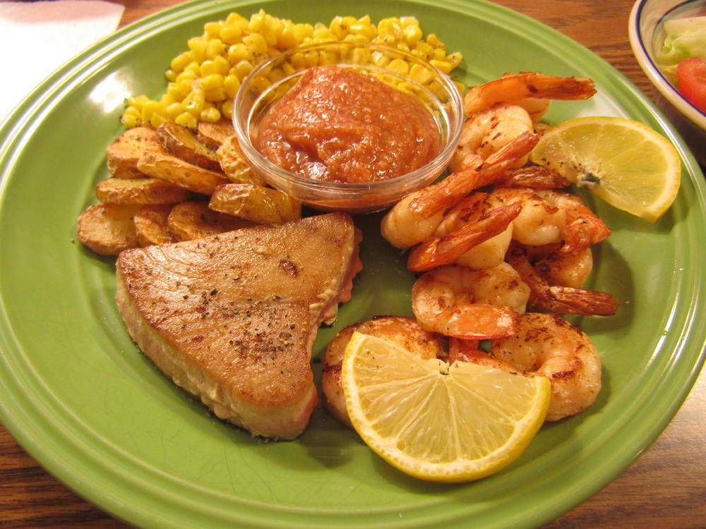 Name:  Shrimp Fry.jpg Views: 54 Size:  126.6 KB
