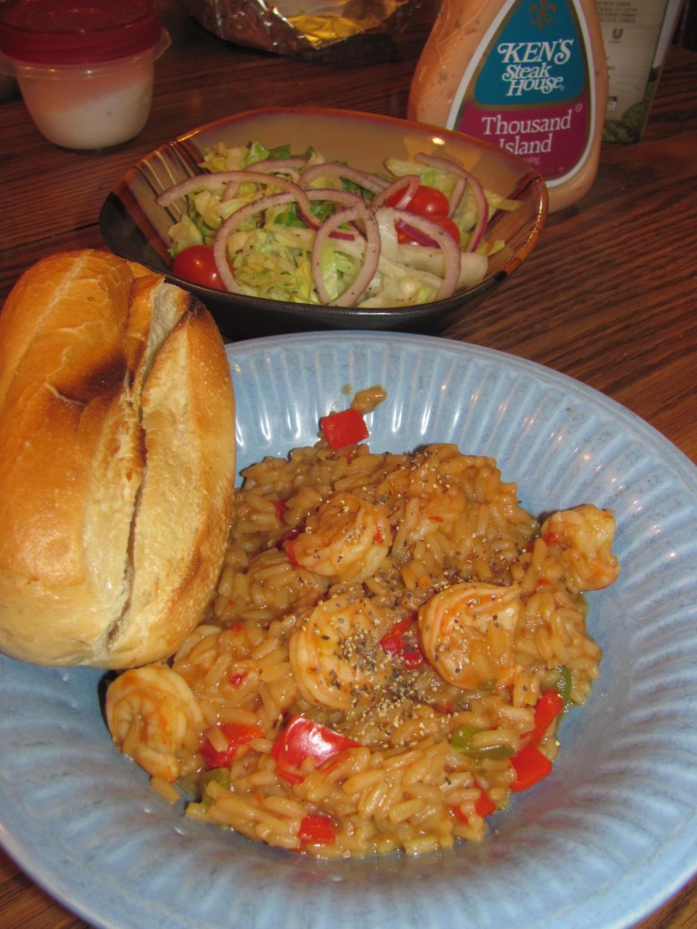 Name:  Shrimp Jambalaya .jpg Views: 50 Size:  178.0 KB