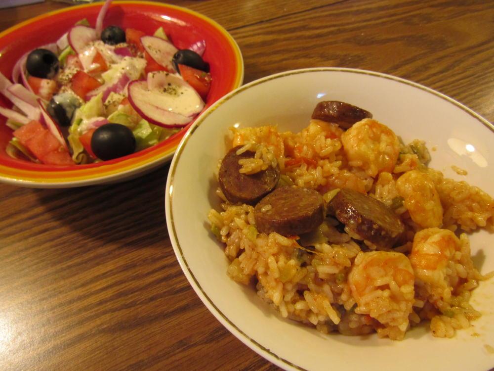 Name:  Shrimp & Sausage Jambalaya.jpg Views: 84 Size:  103.6 KB