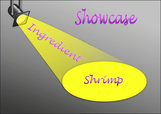 Name:  shrimp_showcase.jpg Views: 62 Size:  27.7 KB