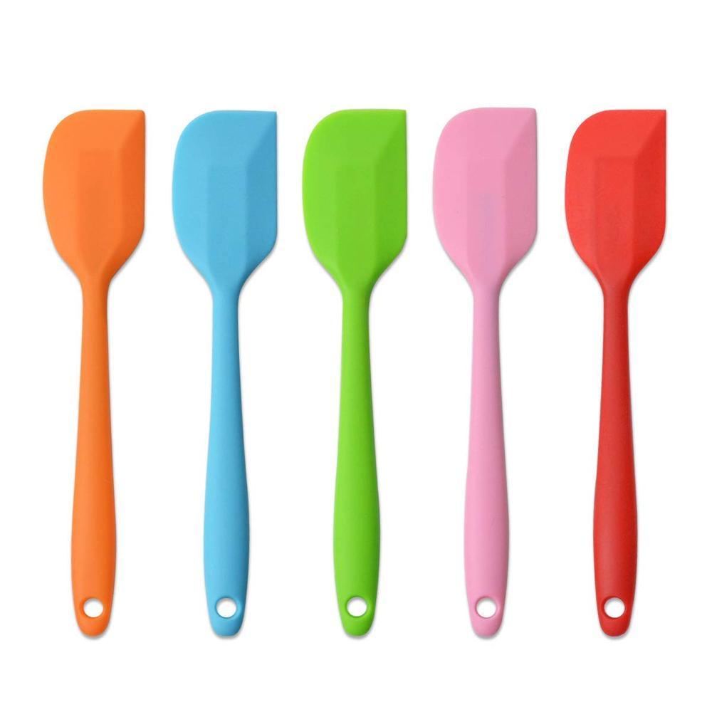 Name:  silicone_spatulas.jpg Views: 128 Size:  35.9 KB