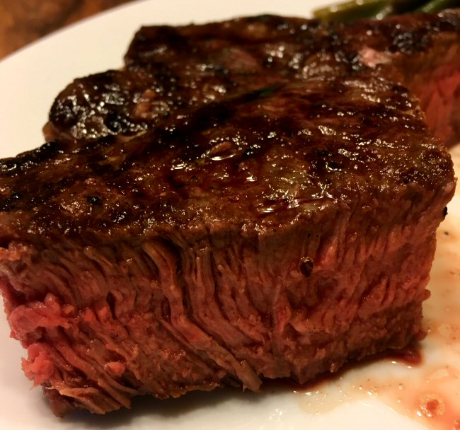 Name:  sirloin_steak_061619_IMG_5915.JPG Views: 70 Size:  98.3 KB