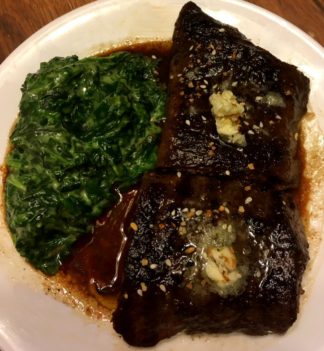 Name:  skirt_steak_creamed_spinach_070219_IMG_6005.JPG