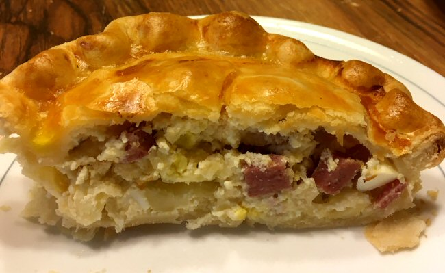 Name:  sliced_mini_meat_pie_092118_IMG_6267.jpg