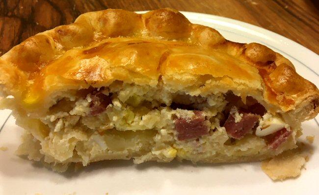Name:  sliced_mini_meat_pie_092118_IMG_6267.jpg Views: 33 Size:  65.7 KB