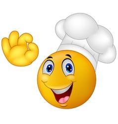 Name:  Smiley Chef.jpg Views: 52 Size:  17.7 KB