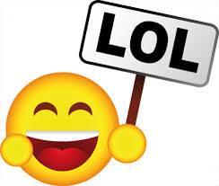 Name:  Smiley LOL.jpg Views: 174 Size:  8.2 KB