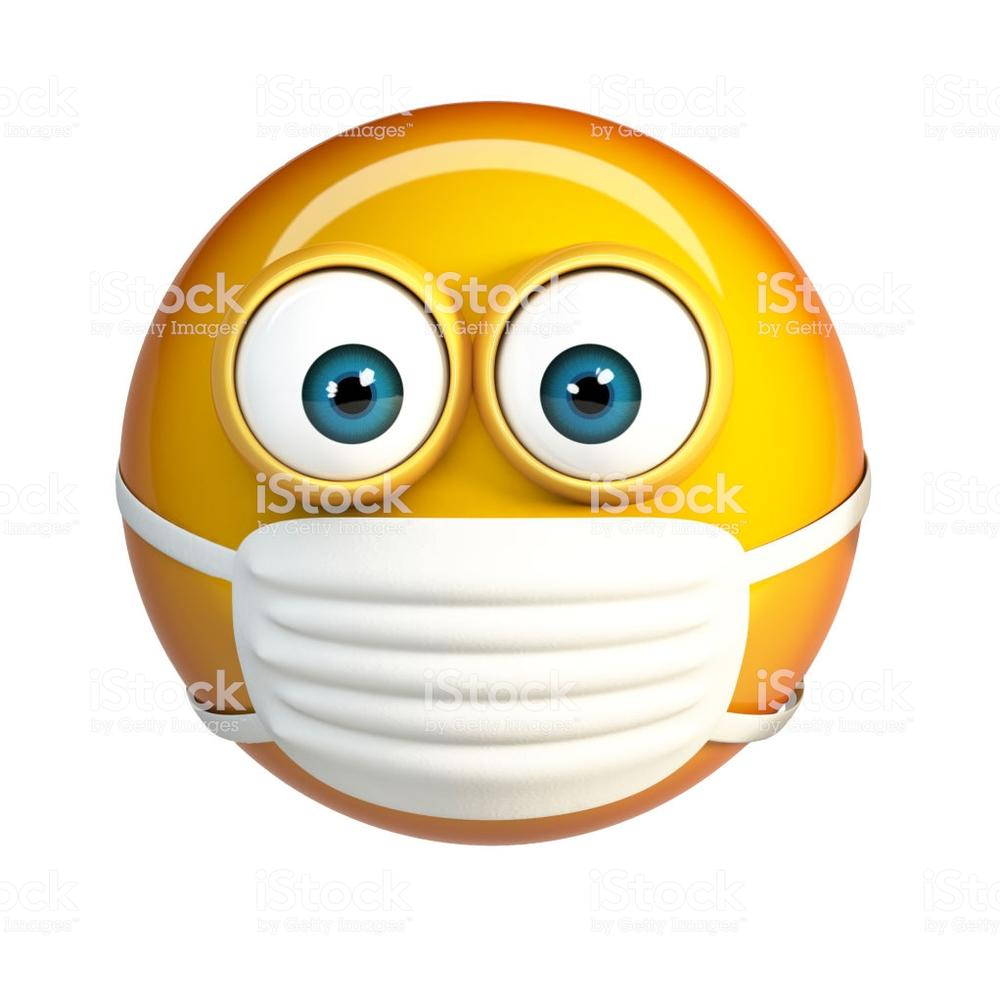 Name:  smiley mask.jpg