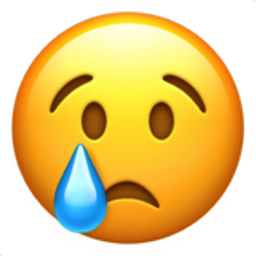 Name:  Smiley Tears.png Views: 78 Size:  58.3 KB