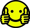 Name:  Smiley two thumbs.jpg