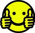 Name:  Smiley two thumbs.jpg Views: 26 Size:  9.0 KB