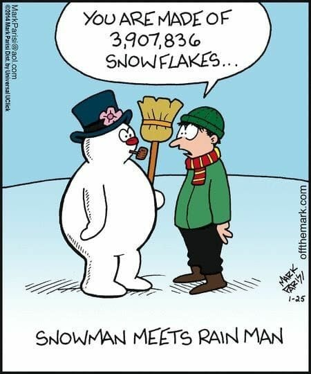 Name:  Snowman7.jpg Views: 78 Size:  40.9 KB