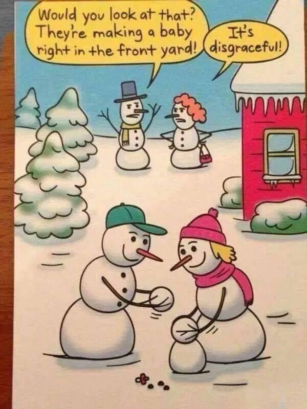 Name:  Snowman9.jpg Views: 83 Size:  59.5 KB