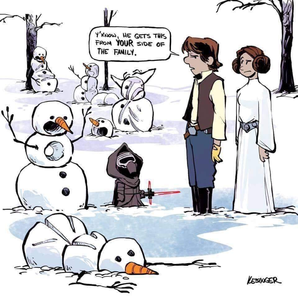 Name:  Snowmana.jpg Views: 79 Size:  93.1 KB