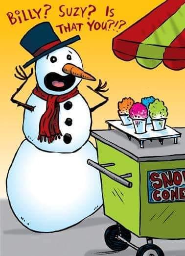 Name:  snowmanb.jpg Views: 62 Size:  32.7 KB