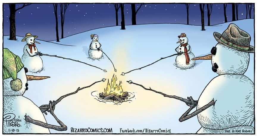 Name:  snowmanc.jpg Views: 71 Size:  60.3 KB