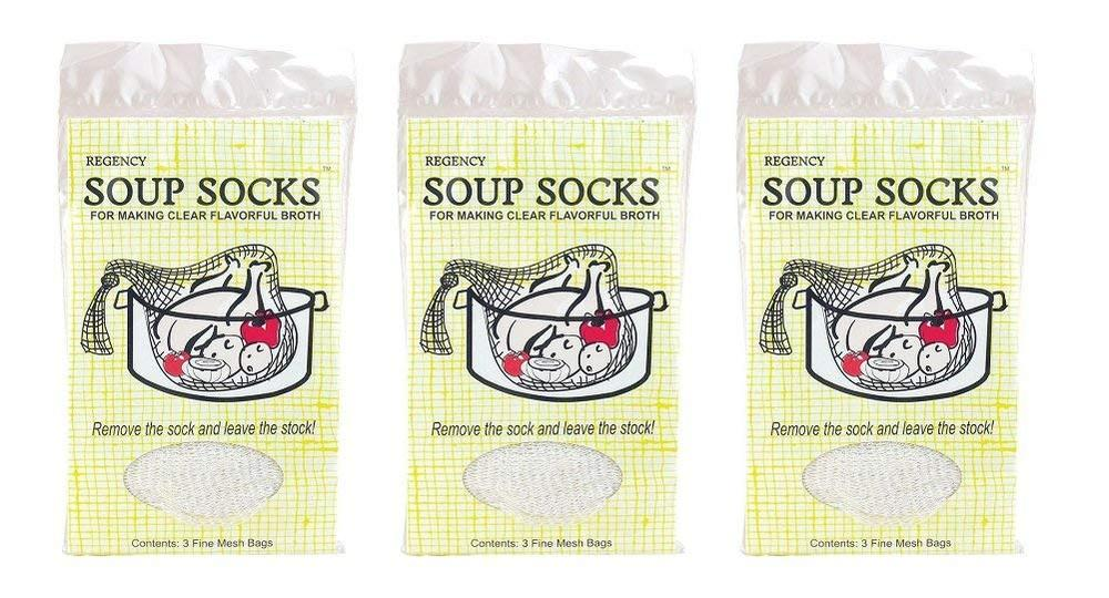 Name:  soup_socks.jpg Views: 50 Size:  97.4 KB
