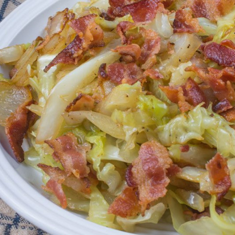Name:  southern-bacon-fried-cabbage-9a793b.jpg Views: 67 Size:  84.7 KB