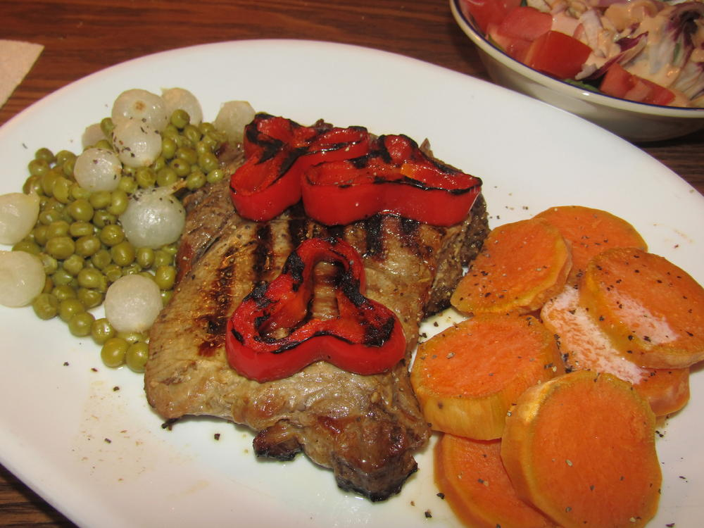 Name:  Steak & Peppers.jpg Views: 95 Size:  102.9 KB